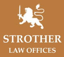 Strother Law Offices, PLC